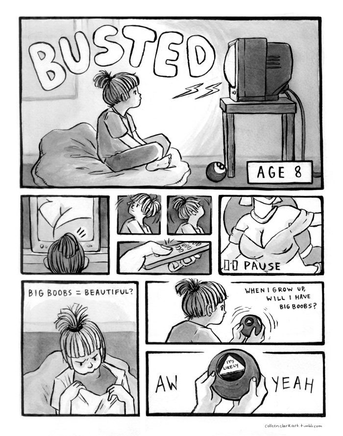 busted pg1 credit small